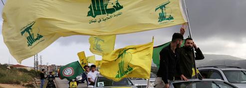Liban: l'Europe doit désigner le Hezbollah comme une organisation terroriste
