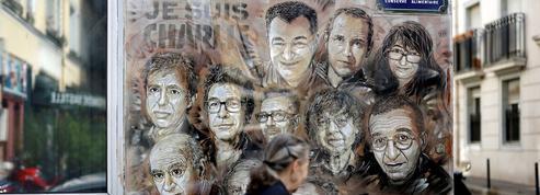 Procès des attentats de Charlie Hebdo: «La dimension nationale et historique de ce procès ne fait aucun doute»