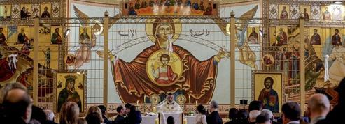 «Il n'y a d'avenir, pour les chrétiens du Liban, que si l'Etat devient confédéral»