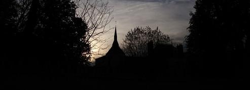 La Grande Épreuve ,d'Étienne de Montety: le destin d'un curé de campagne