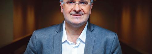 Richard Werly: «L'âme des peuples survit aux catastrophes»
