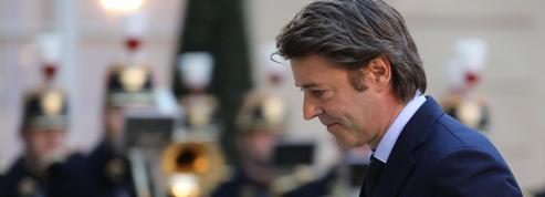 Pourquoi François Baroin ne sera pas candidat