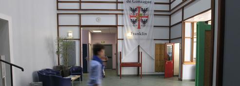 Franklin, Hélène Boucher, Carnot: il reste encore du lourd sur Parcoursup en 2020