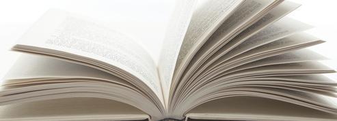 Rentrée littéraire: les 20coups de cœur du Figaro Magazine