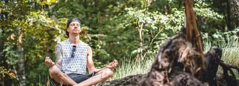 Partir en septembre: où cultiver son bien-être pour une rentrée zen