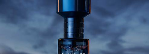 Dior inaugure la recharge de parfum avec Sauvage