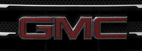 General Motors et Honda font alliance en Amérique du Nord