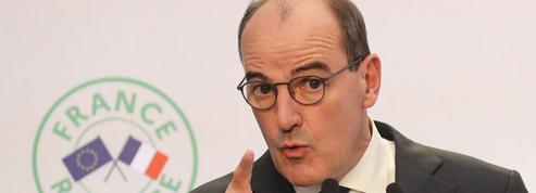 Les Français approuvent le plan de relance