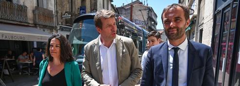 Montpellier instaure la gratuité des transports en commun