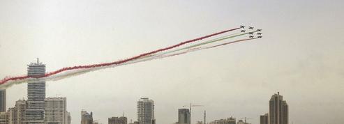 «Le Liban est-il menacé de disparition?»
