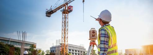 L'État sort le portefeuille pour inciter les maires à bâtir plus de logements