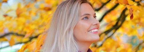 Charlotte Jacquet: «La naturopathie reconnecte le corps, le cœur et l'esprit»