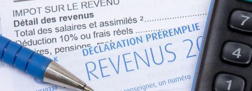 «Voilà pourquoi les Français aiment tellement les impôts»