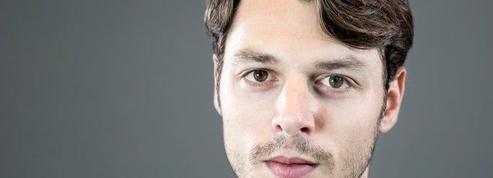 Insécurité: «Lyon en colère» attaque l'État en justice