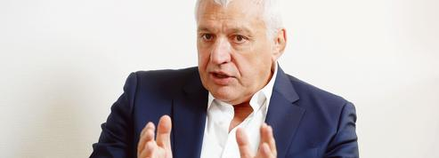 Claude Atcher: «Le Mondial 2023 de rugby doit avoir un impact positif»