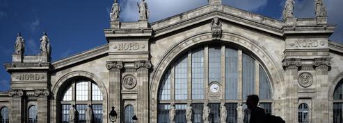 Projet de rénovation de la gare du Nord: Quand Anne Hidalgo sacrifie la démocratie sur l'autel de «l'égoïsme vert»