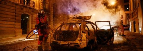 Insécurité: Sept Français sur dix jugent qu'il y a un «ensauvagement» de la société
