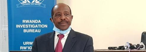L'étrange arrestation du héros d'«Hôtel Rwanda»