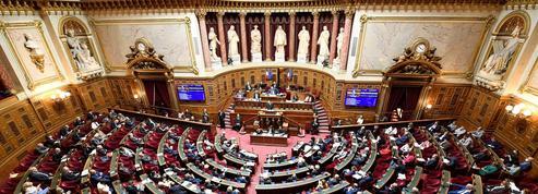 Modes de scrutin, électeurs, candidats... Les clés pour comprendre les sénatoriales