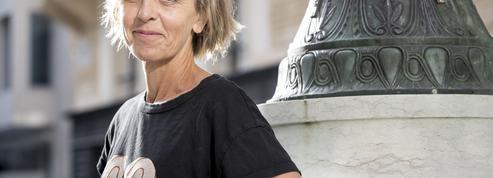 La Cuillère de Dany Héricourt, une mystérieuse pièce d'argenterie