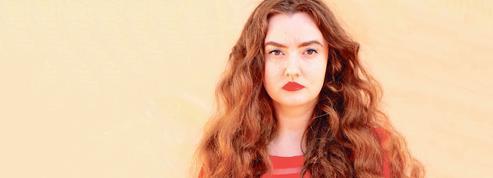 Betty ,de Tiffany McDaniel: une jeune fille qui ose dire non