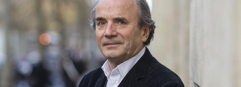 Ivan Rioufol: «Questions sur la place de l'islam en France»