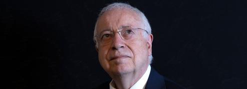 Jean-Robert Pitte: «L'altermondialisme et la décroissance ne peuvent être des projets catholiques»