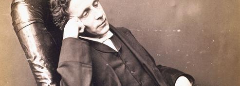 La Chasse au Snark :le «testament littéraire» du génie de Lewis Carroll