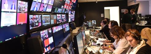 Passer du pluralisme à la maîtrise de l'antenne, le casse-tête du CSA