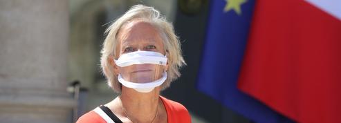 Port du masque: «Les personnes sourdes et malentendantes se trouvent démunies»