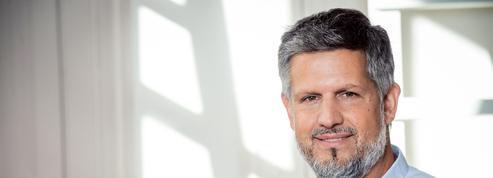 Le groupe TF1 veut doper ses marques digitales