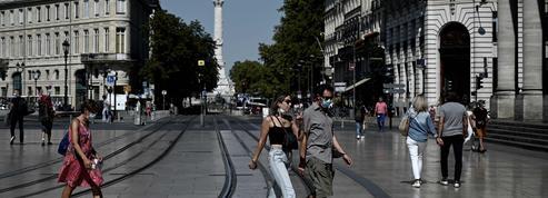 À Bordeaux, nouvelle polémique autour des tarifs du stationnement