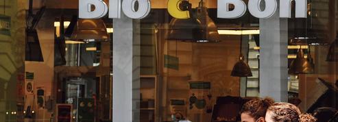 Bio c' Bon: 2800 épargnants piégés par la faillite du distributeur