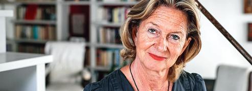Marie de Hennezel: «En voulant protéger les personnes âgées, on leur a parfois nui»