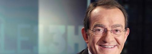 «Jean-Pierre Pernaut est déjà regretté»