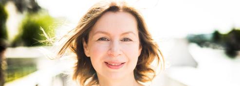Le Grand Prix des enquêteurs sacre une Russe francophile