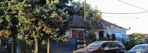 Squat: des familles de Moldaves s'incrustent chez un entrepreneur à Aubervilliers