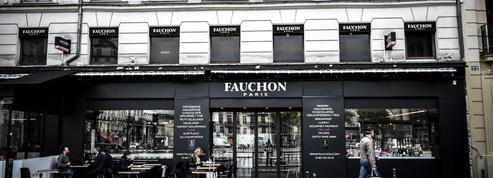Privée de Fauchon et d'Hédiard, la place de La Madeleine perd son âme