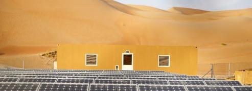Par quels moyens atteindre la neutralité carbone?
