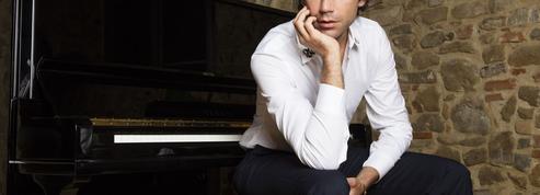 Mika: «Je voulais répondre en musique à la tragédie de Beyrouth»