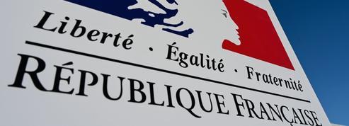 Michel de Rosen: «Les Français surestiment le niveau des inégalités»
