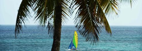 Elizabeth II ne régnera plus sur la Barbade