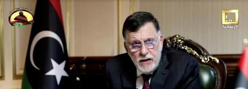 Libye: Fayez al-Sarraj prêt à céder la place à un nouvel exécutif
