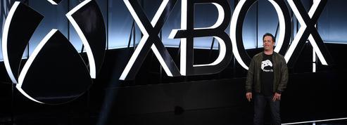 Phil Spencer (Xbox): «Ce n'est pas le nombre de consoles vendues qui compte»