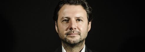 Olivier Babeau: «La révolution numérique est une puissante machine à séparer les individus»