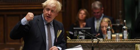 Les clés pour comprendre les nouvelles tensions autour du Brexit