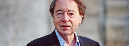 Jean-Noël Jeanneney: «Cessons d'instrumentaliser le gaullisme»