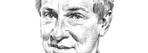 Benoît Duteurtre: «Non au mariage forcé de Rimbaud et Verlaine au Panthéon!»