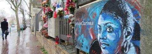 Procès des attentats de 2015: l'héroïsme d'un employé de la mairie de Montrouge