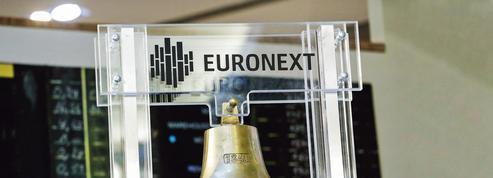 Euronext remporte les enchères pour racheter Borsa Italiana